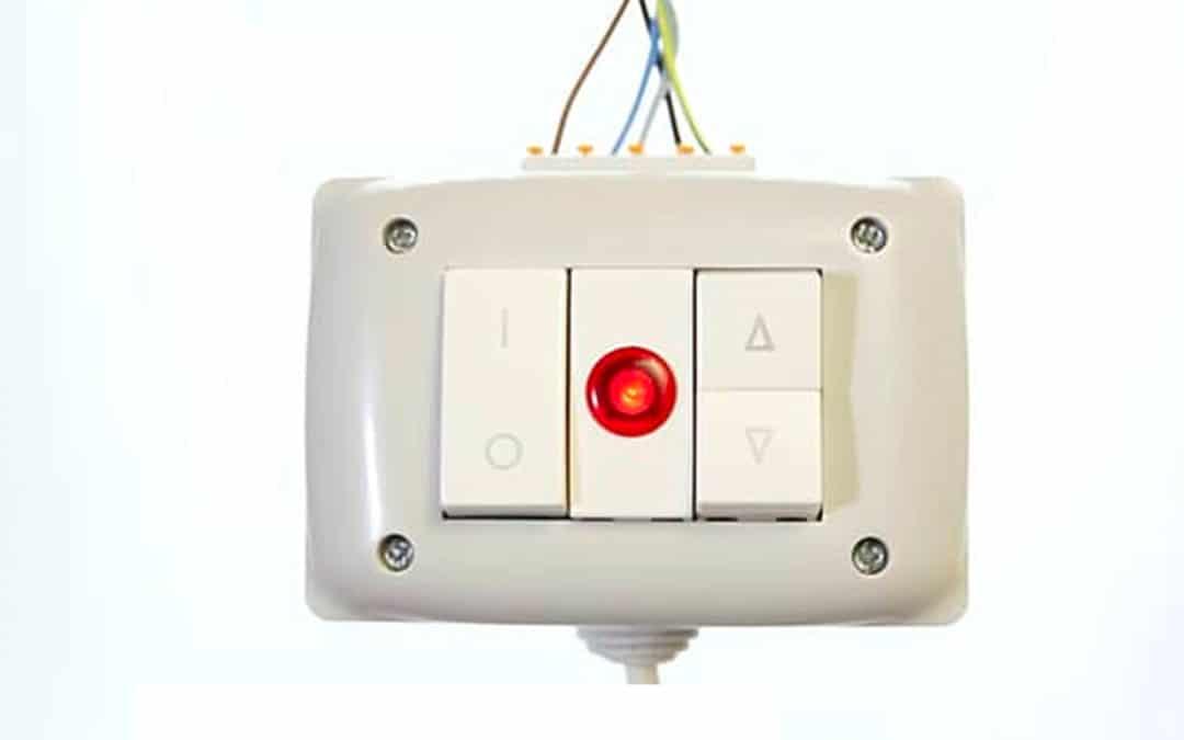 Medit mette a disposizione dei suoi clienti e installatori i tutorial sui nuovi sistemi motorizzati